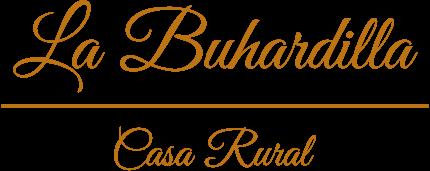 La Buhardilla – Casa Rural